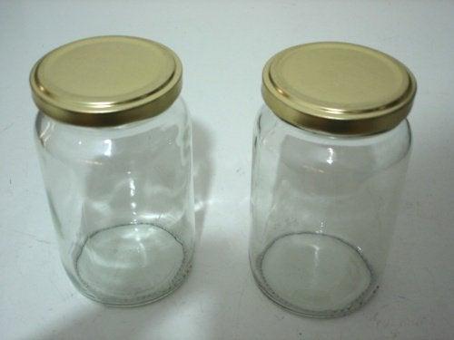 Bocal-verre-500x375