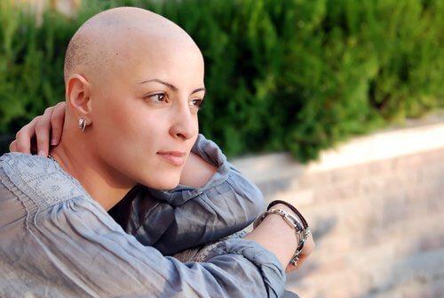 Cancer-500x335