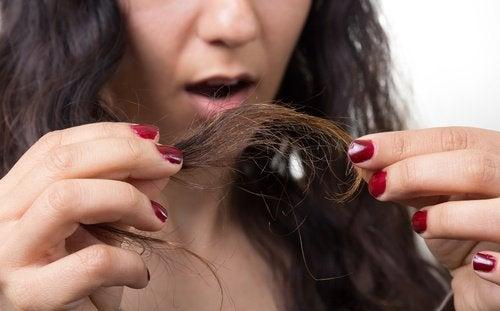 Cheveux-cassants-500x311