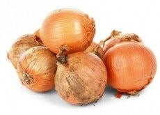 Comment-augmenter-votre-bon-cholesterol-naturellement-500x333