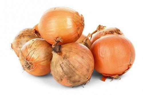 Comment augmenter naturellement votre bon cholestérol (HDL)