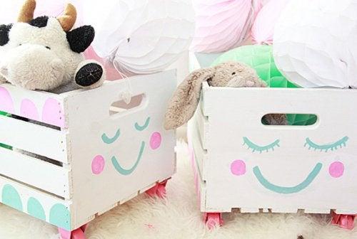 Decoration-boites-et-jouets-1-500x336