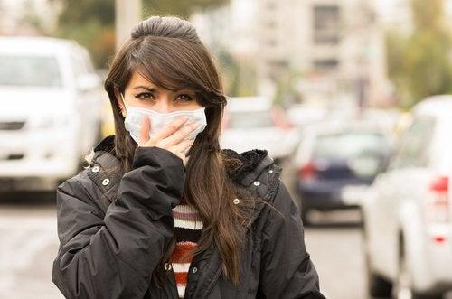 Environnements-pollues-500x331