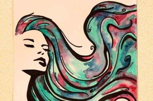 Femme-cheveux-teints-500×329