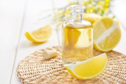Huile-de-germe-de-ble-et-de-citron-500x334