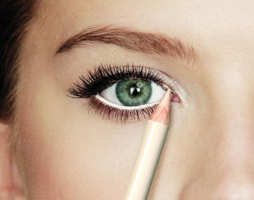Maquillage-yeux-3s-500x393