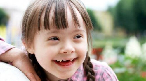 Petite-fille-mongolienne-e1443482099763