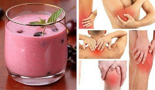 Smoothie-special-pour-calmer-les-douleurs-articulaires-500×292