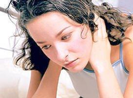 10 conseils pour calmer votre anxiété lors d'un régime