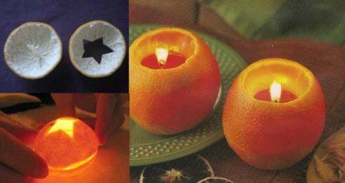 bougies-orange-500x265