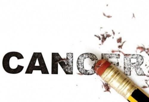 cancer-efface-500x343