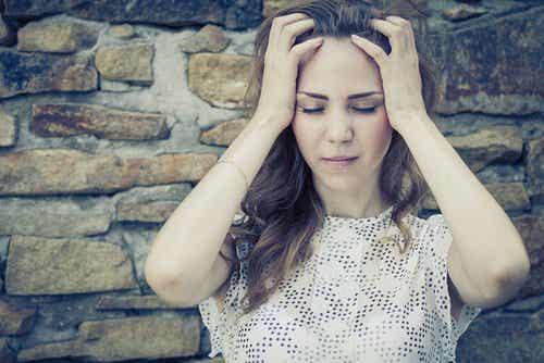 6 conseils pour soulager vos douleurs émotionnelles et pour être plus heureux