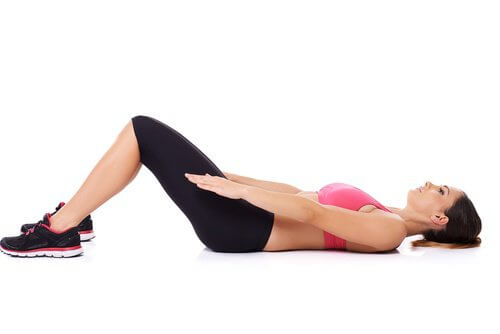 exercices-lombaires-500x334