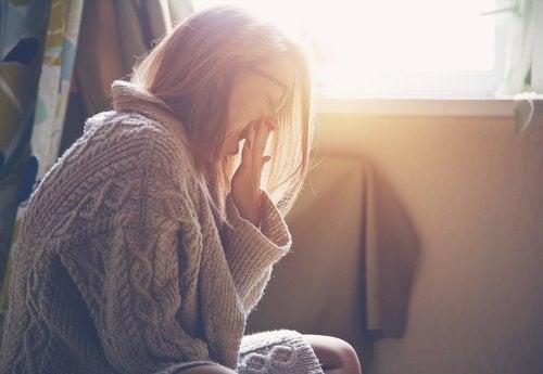 5 remèdes maison contre la fatigue