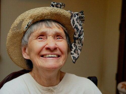 10 conseils d'adultes des plus de 60 ans pour avoir une vie plus épanouie