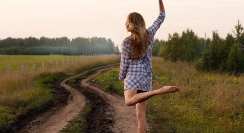 La danse et la marche peuvent nous protéger contre la maladie d'Alzheimer