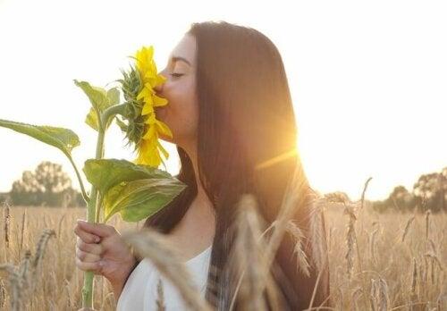 Auto-aide émotionnelle : apprendre à guérir de l'intérieur