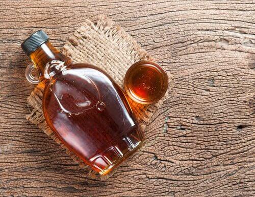 Des sirops naturels et expectorants pour libérer vos voies respiratoires