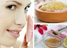 5-traitements-naturels-pour-rajeunir-la-peau-en-quelques-semaines