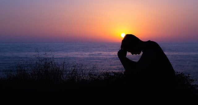 5 conseils pour calmer votre esprit et voir les choses positivement