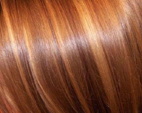 Eclaircir-les-cheveux-500x396