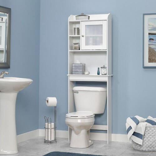 Etagere-salle-de-bain-500x500