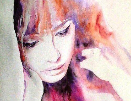 Femme-triste-3