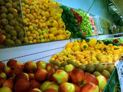 Fruits-et-legumes-500x375