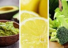 Les-6-meilleurs-aliments-alcalins-de-la-planete