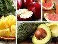 Les-8-meilleurs-fruits-pour-votre-organisme