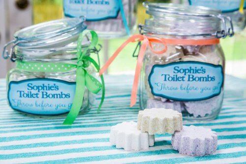 Pastilles-deodorantes-toilettes.3-500x333