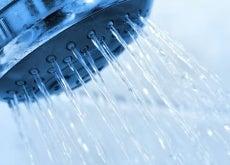 Se-doucher-a-l'eau-froide