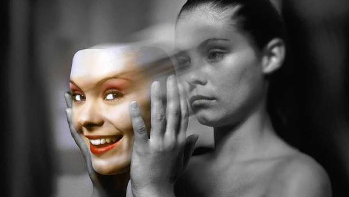 5 signaux de la dépression que vous ignorez