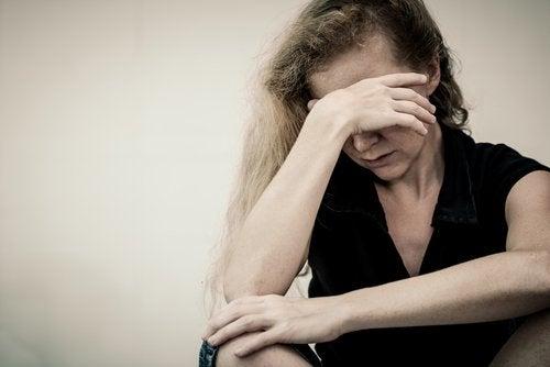 Des stratégies pour mieux affronter le mal de dos chronique et la dépression