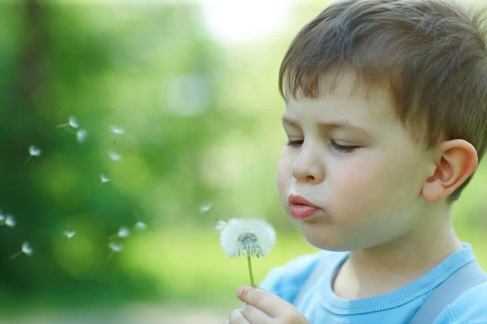 Journée de l'autisme : créons un monde basé sur l'inclusion et la tolérance