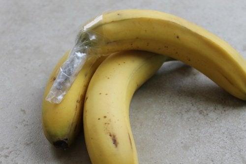 bananes-500x333