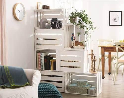 cagette-salon-1-500x395
