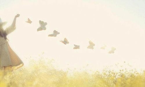 enfant-papillons-1