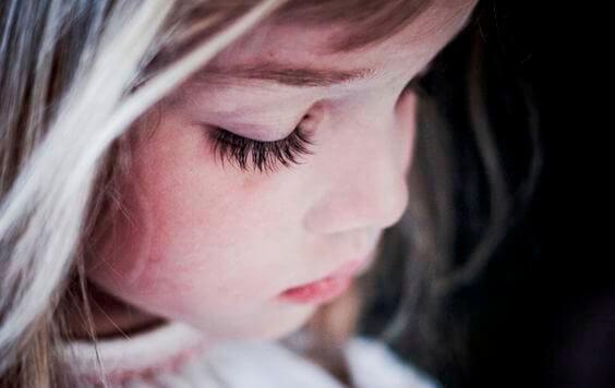 L'hyper-éducation ou comment rendre des enfants malheureux