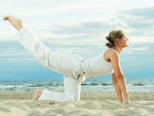 exercices-pour-perdre-de-la-taille-2-500x375