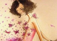 femme-robe-papillons-2-500x317