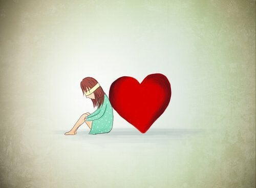 Aime-moi comme je suis, mais davantage et mieux et sans me changer