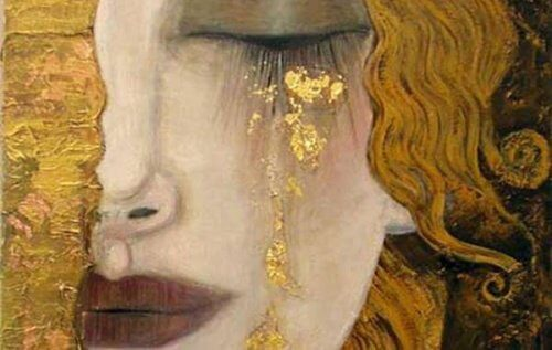 illustration-gustav-klimt-Copy-500x317