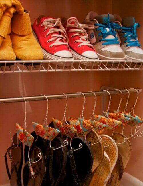 meuble-a-chaussures-500x651