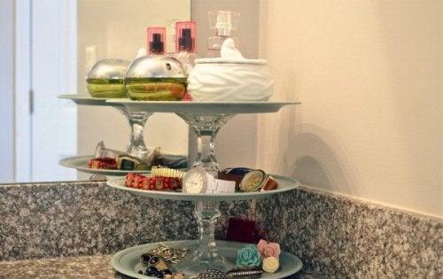 parfums-et-accessoires-500x315