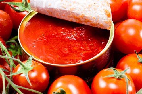 tomates-en-boites-500x333