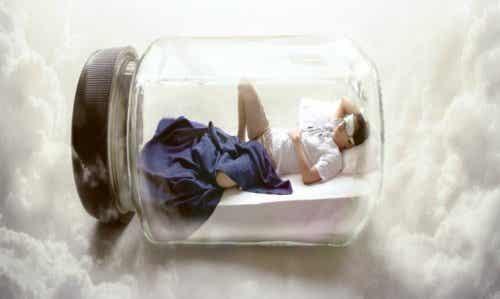 3 conséquences d'une mauvaise qualité de sommeil