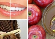 8-usages-cosmetiques-du-vinaigre-de-pomme-500x292