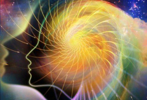 6 exercices surprenants pour votre cerveau