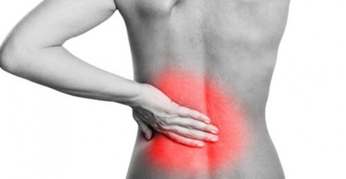 Comment soulager les douleurs lombaires naturellement